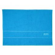Boss Home - Tapis de bain Coton 1000 g/m² Pool 50 x 70 cm - Plain