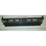 Водач комплект на изхода на хартията, OEM, LX 350