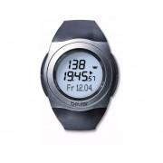 Reloj Pulsometro Beurer Pm25 Frecuencia Cardiaca Runners