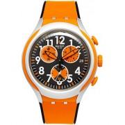 Ceas barbatesc Swatch YYS4003