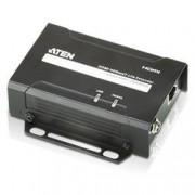 Aten Trasmettitore Extender HDMI 4K su cavo cat.5e/6/6a HDBaseT-Lite, VE801T