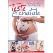 Teste prenatale