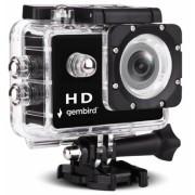 """ACAM-04 Gembird HD action kamera, 2""""/ HD1080p/ sa vodootpornim kucistem"""
