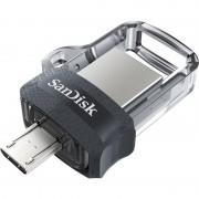 SanDisk 256GB Ultra Dual Drive M3.0 OTG Pen drive