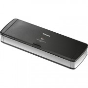 P-215II High Speed Document Scanner