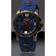 AQUASWISS Vessel G Watch 81G007