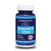 Immunity stem (60 cps)– stimuleaza imunitatea
