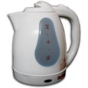 Skyline VTL-5012 Electric Kettle(1.8 L, White)