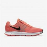 Zapatos Running Mujer NikeAir Zoom Span Running-Rosa