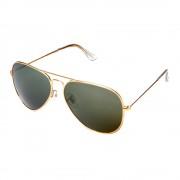 Polarizen Ochelari de soare unisex Polarizen 3025L C13
