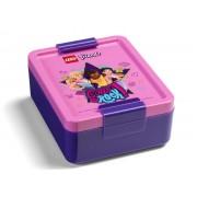 40521734 Cutie sandwich LEGO Friends - Girls Rock