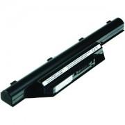 FPCBP177 Battery (Fujitsu Siemens)