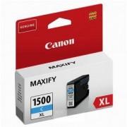 Консуматив - Canon PGI-1500XL C - BS9193B001AA