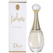 Dior J'adore Eau de Parfum para mulheres 30 ml