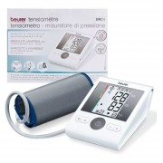 Tensiómetro de brazo Beurer Digital BM 28