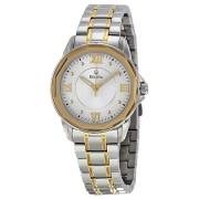 Ceas de damă Bulova 98L166
