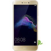 Huawei P8 Lite (2017, Gold, Single Sim, Local Stock)