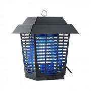Ex lantaarn insectendoder UV-A-lamp blacklight 20 W