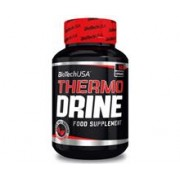 Supliment Alimentar Thermo Drine 60 tablete Bio Tech USA
