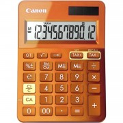 Calculator Canon LS123TC 12 digiti LS123