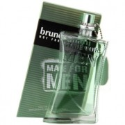 Bruno Banani Made for Men eau de toilette para hombre 30 ml