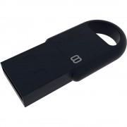 Stick USB 2.0 D250 8GB Negru EMTEC