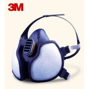 3 M Disposable mask 3M - 4251