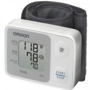 Omron RS2 - апарат за китка