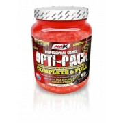 Amix Opti-Pack complet & complet 30 saci