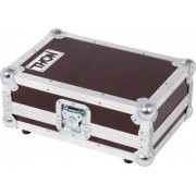 Thon Case for Pioneer XDJ-700
