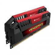 8 GB DDR3-2400 Kit