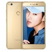 Huawei Honor 8 Lite 3GB RAM 32GB ROM Smartphone -Dorado