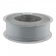 Filament EasyPrint PLA pentru Imprimanta 3D 1.75 mm 1 kg - Gri Deschis