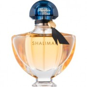 Guerlain Shalimar eau de parfum para mujer 30 ml