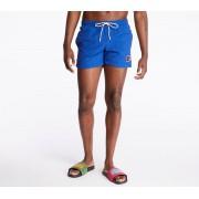Champion Swim Shorts Blue