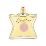 Bond No. 9 Uptown Park Avenue eau de parfum 50 ml Tester donna
