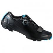 Shimano XC700 MTB/Cross sko svart - : 46