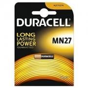 Duracell Bateria alkaliczna Duracell MN27