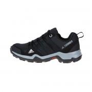 ADIDAS Детско-юношески обувки TERREX AX2R K - BB1935