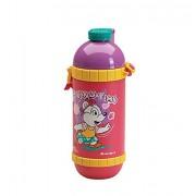 """Lion Star -"""" N-66 Sonic Bottle 850 ml """" EduToys"""