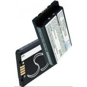 Motorola MTH800 battery (1700 mAh)