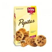 Schär Kekse mit Schokoladenstückchen glutenfrei