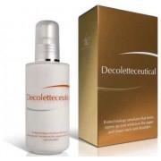Decoletteceutical nyak és dekoltázs feszesítő 125ml