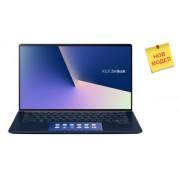 Asus ZenBook UX434FAC-WB701T 90NB0MQ5-M04680