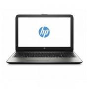 HP Prijenosno računalo 15-ay011nmm, Z5D79EA Z5D79EA