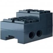 Sbrick Lego Power Functions Shell black