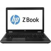 HP ZBook 15 (D5H42AV_16512342)