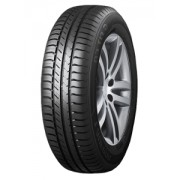Laufenn G Fit EQ LK41 ( 165/60 R14 75H DOT2017 )