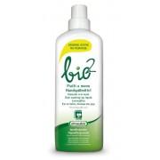 Almacabio Bio2 Kézi Mosogatószer 1000 ml