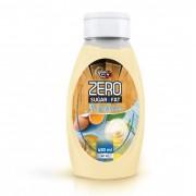 Sosuri Zero calorii, Maioneza, 450 ml